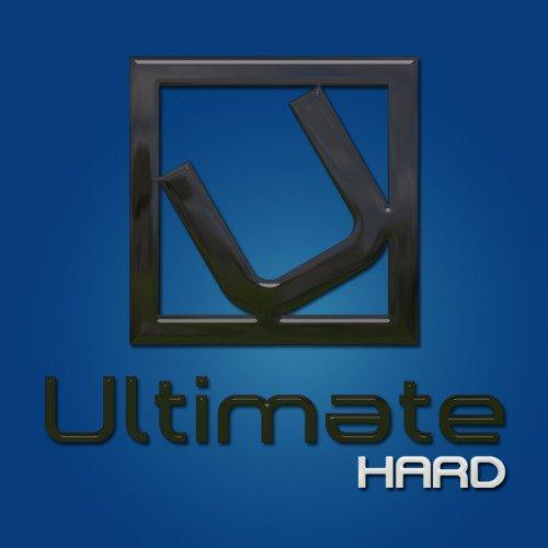 Ultimate Hard 4